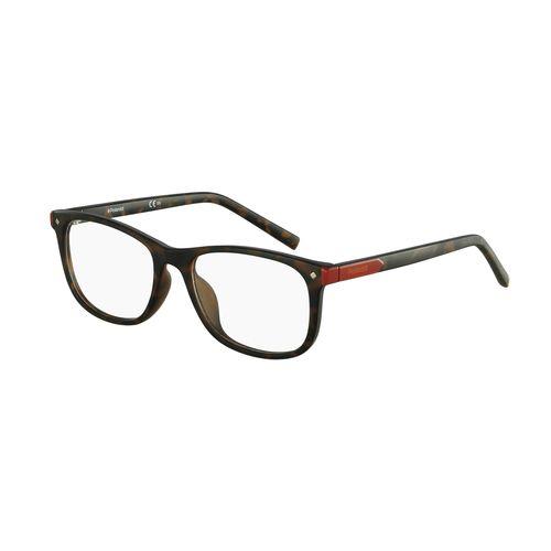 c209b9445031d Óculos de Grau Infantil – Oticas Diniz