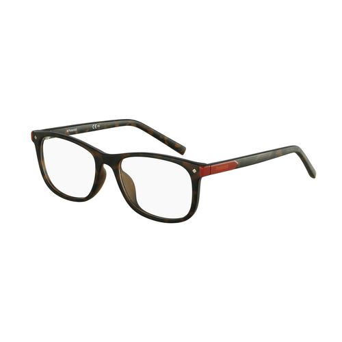 38d5ddb4f3202 Óculos de Grau Infantil – Oticas Diniz