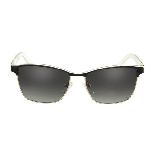 Óculos de Sol Feminino – Oticas Diniz 0603db0aa9