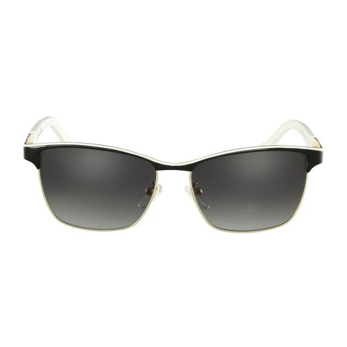 Óculos de Sol Feminino – Oticas Diniz 7eb74351da