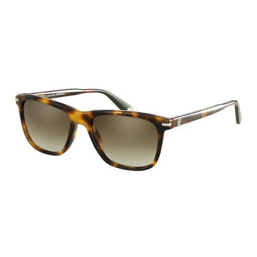 61a5c5eb6 Óculos de Sol Carolina Herrera – Oticas Diniz