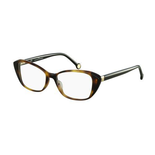 e59df171a5254 Óculos de Grau Carolina Herrera Fashion – Oticas Diniz