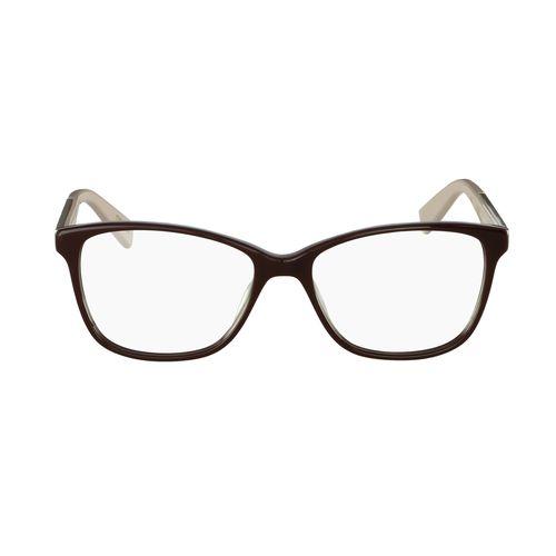 947a092d9a1d4 Óculos de Grau Victor Hugo – Oticas Diniz