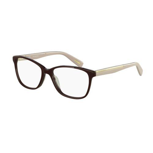 9e5f0dcdf Óculos de Grau Victor Hugo – Oticas Diniz