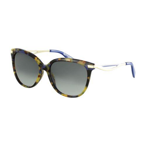 fa90d21ff Óculos de Sol Victor Hugo – Oticas Diniz