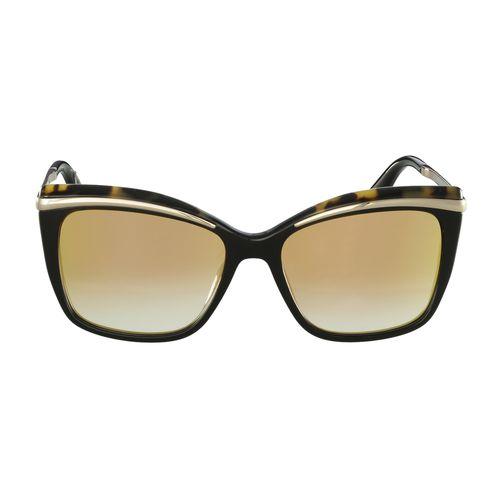 d399f1918e7b5 Óculos de Sol Victor Hugo – Oticas Diniz