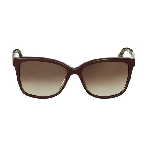 41e354873 Óculos de Sol Victor Hugo – Oticas Diniz