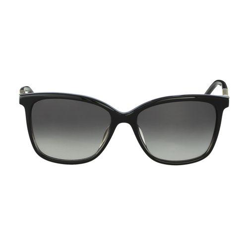 d885ae17762c1 Óculos de Sol Carolina Herrera – Oticas Diniz