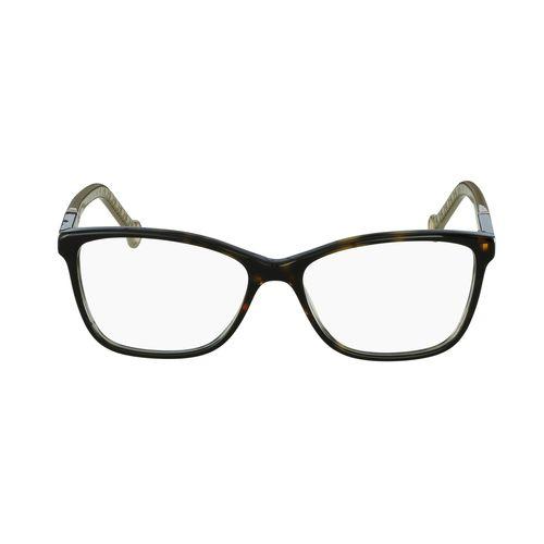 acafc4028 Óculos de Grau Carolina Herrera – Oticas Diniz