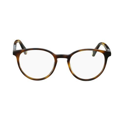 a754820e1 Óculos de Grau Carolina Herrera – Oticas Diniz