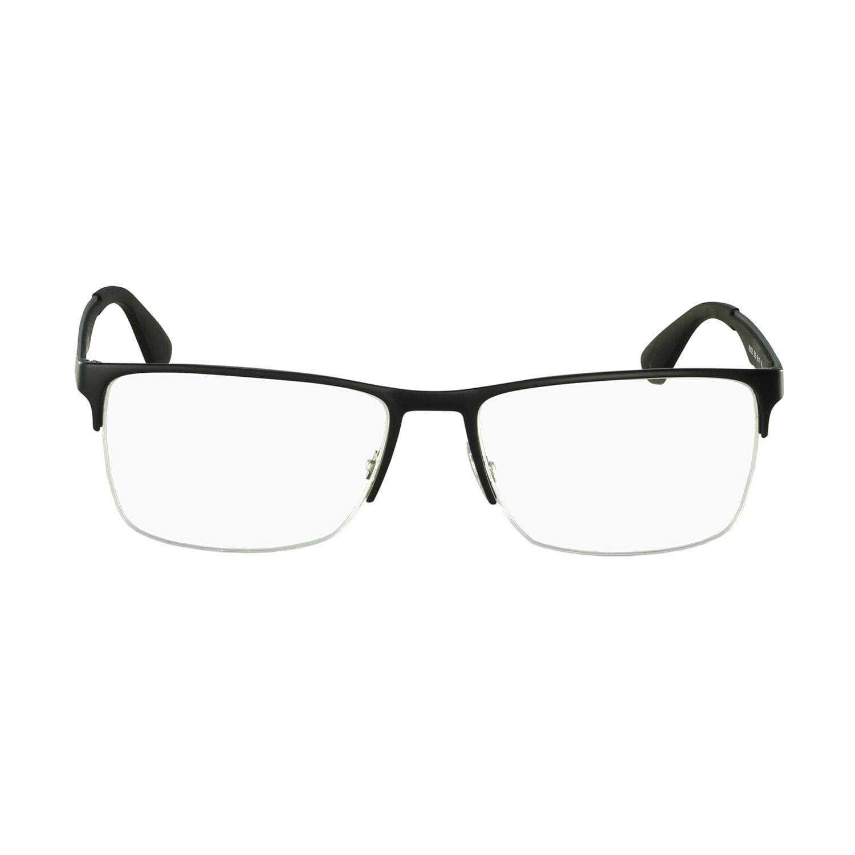 dcd802554763b Oculos De Grau Ray Ban Oticas Diniz – Southern California Weather Force