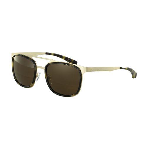 Óculos de Sol Calvin Klein – Oticas Diniz c8ac294a20