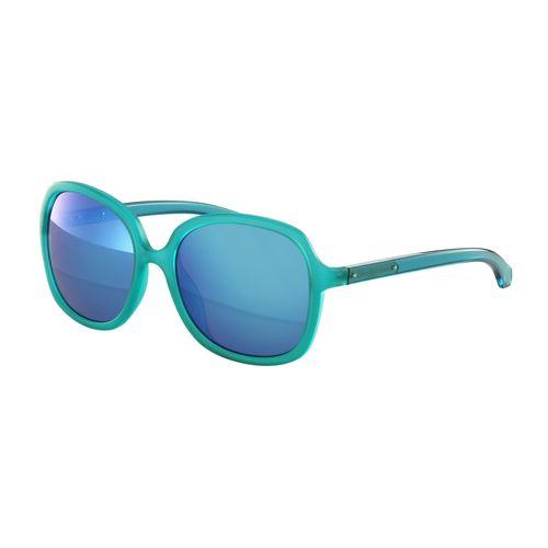 2fa42a622f0b3 Óculos de Sol Calvin Klein – Oticas Diniz