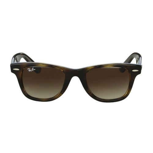 faa2a45a5 8053672834475_RAYBAN_ORJ9066S-S-15213-47-20-130_1