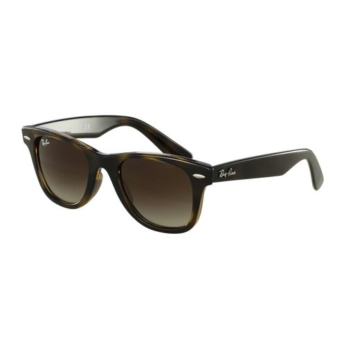 210f04bf8 8053672834475_RAYBAN_ORJ9066S-S-15213-47-20-130_2