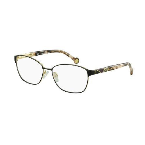 0d86ea0eb9eb1 Óculos de Grau Carolina Herrera – Oticas Diniz