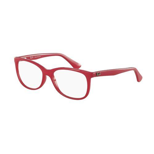 2b115305d1aac Óculos de Grau Infantil – Oticas Diniz