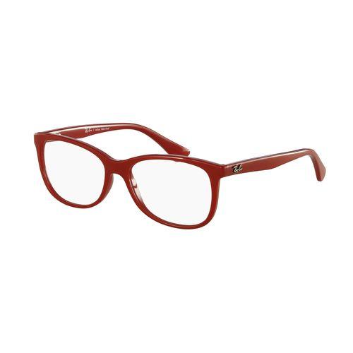 ebf7455f9 Ray-ban em Óculos de Grau – Oticas Diniz