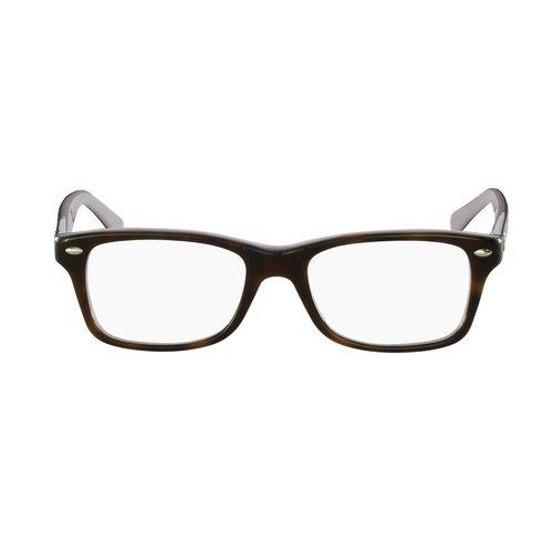 9fa2faa14 Óculos de Grau Infantil – Oticas Diniz