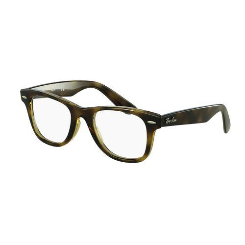8f08918ad74fc Óculos de Grau Infantil – Oticas Diniz