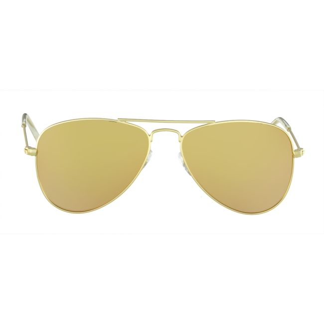 8053672611175_RAYBAN_ORJ9506S-S-2492Y-50-13-130_1