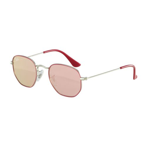 8053672820911_RAYBAN_ORJ9541SN-S-263E4-44-19-130_2