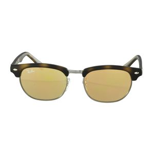 8053672834994_RAYBAN_ORJ9050S-S-70182Y-47-16-125_1