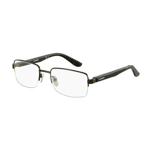 Óculos de Grau Carrera Metal Masculino – Oticas Diniz 46449f7749