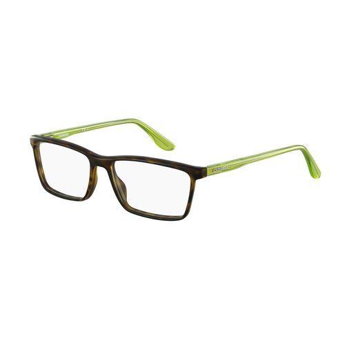 Óculos de Grau Carrera Masculino Esportivo – Oticas Diniz 9a6985088e
