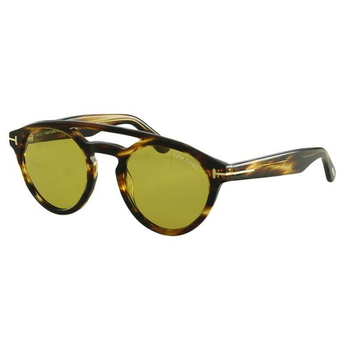 12be9b728ce70 Óculos de Sol Tom Ford – Oticas Diniz