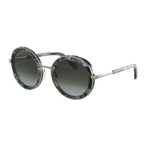 eafa3c113 Óculos de Sol Salvatore Ferragamo – Oticas Diniz