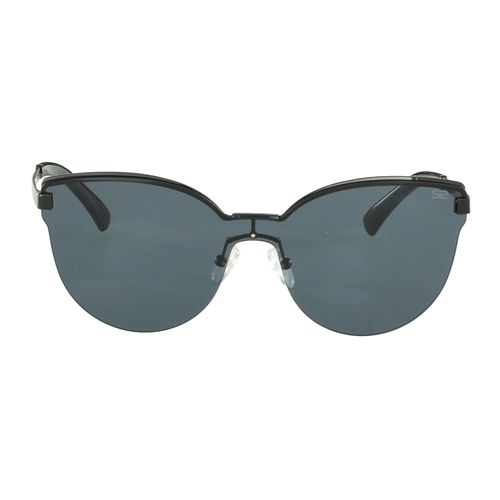 Óculos de Sol Sabrina Sato – Oticas Diniz d8e510fa04