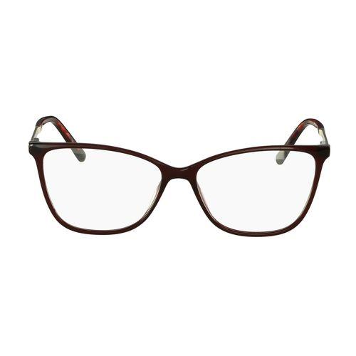 edbaa509253f0 Óculos de Grau Feminino Vermelho de R 0,00 até R 200,00 – Oticas Diniz