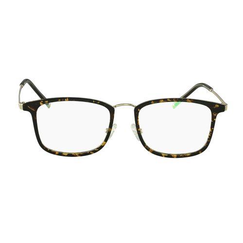 2648ad600f967 Óculos de Grau DNZ – Oticas Diniz