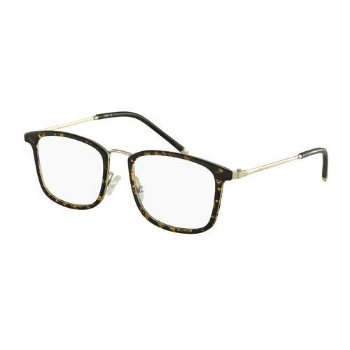 Óculos de Grau DNZ – Oticas Diniz 77efa4b0aa