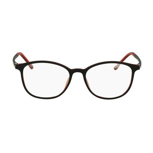 c6f1f57e357e5 Óculos de Grau Sabrina Sato – Oticas Diniz