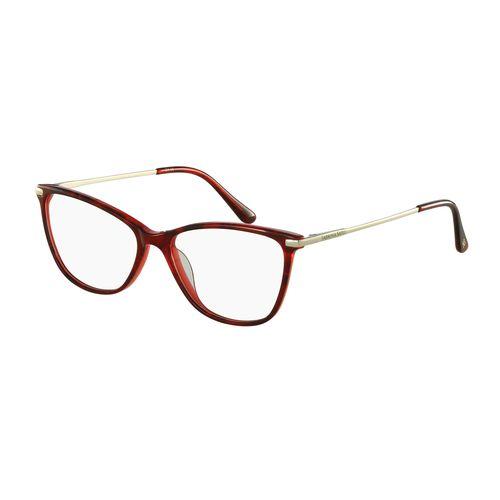 Óculos de Grau Feminino Vermelho – Oticas Diniz feebeeea43