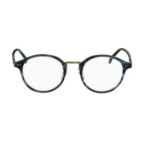 Óculos de Grau Masculino Retrô de R 400,00 até R 99.999,00 – Oticas ... 534ff268b2