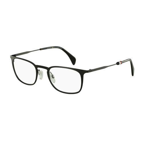 Óculos de Grau Tommy Hilfiger – Oticas Diniz 92cadd0aef