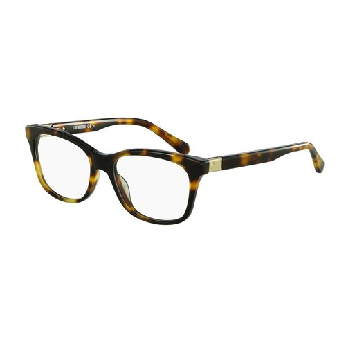 Óculos de Grau Love Moschino – Oticas Diniz 21472a8348