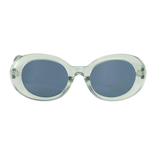 Óculos de Sol Polaroid – Oticas Diniz daccda32cd