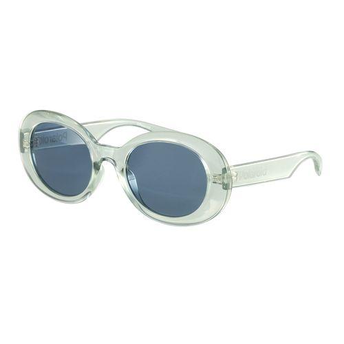 Óculos de Sol Polaroid – Oticas Diniz ca3cc6b90e
