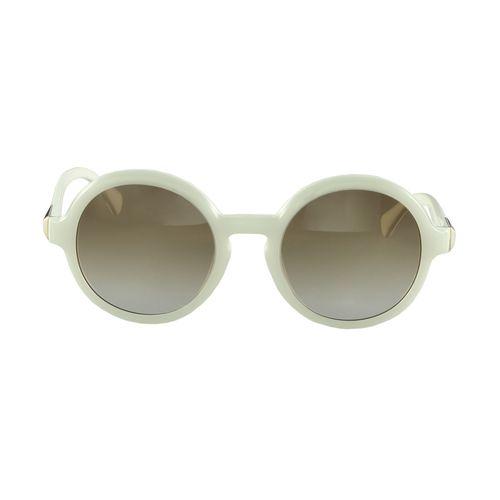 e74f1844c Redondo em Óculos de Sol Calvin Klein – Oticas Diniz