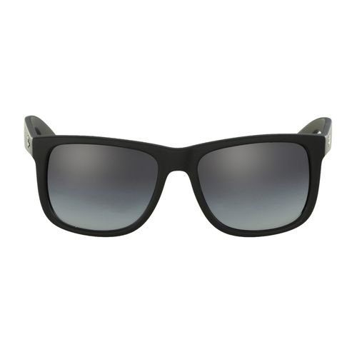 7891318431227_RAYBAN_RB4165L-S-6018G-55-16-145_1