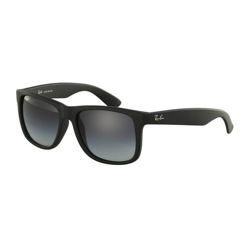 7891318431227_RAYBAN_RB4165L-S-6018G-55-16-145_2