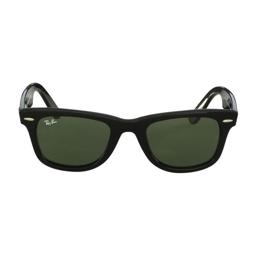 805289126577 RAYBAN RB2140-S-901-50-22-150 1 e14b22d682