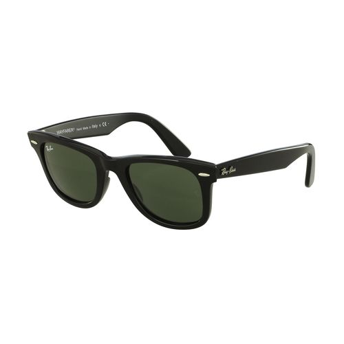 805289126577 RAYBAN RB2140-S-901-50-22-150 2 a168a36d26