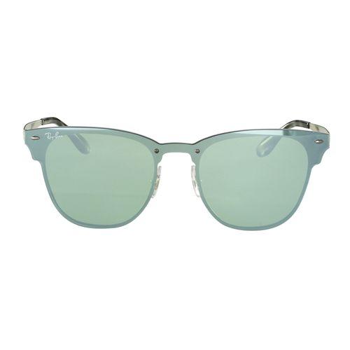 c998d68d2a034 Óculos de Sol – Oticas Diniz