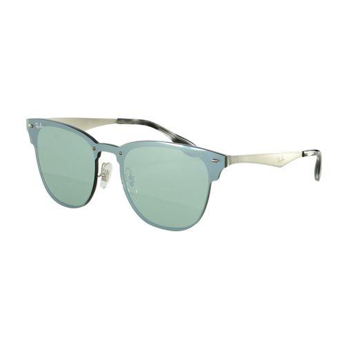 b50c8b54604ff Óculos de Sol Ray Ban – Oticas Diniz