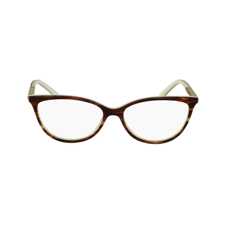 ... c29e97b98ce Oculos De Sol Ana Hickmann Oticas Carol Caba Pro Bono ... 4c964c1ed6